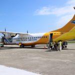 フィリピンのボラカイ島への行き方。ぼくが一番好きな場所。